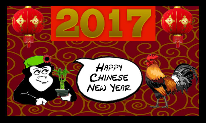 Year Of The Rooster 8 Auspicious Plants For Chinese New Years - chinese new year gift giving